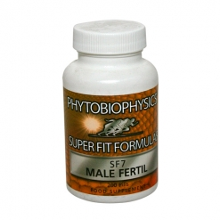 Super Fit 7 Male Fertil