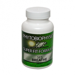 Super Fit 5 Breathe